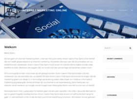 internet-marketing-online.nl