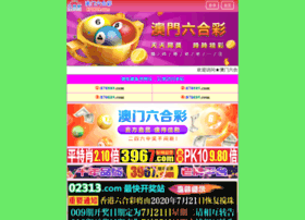 Internet-marketing-seo-expert.org