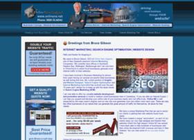 internet-marketing-seo-website-design-christchurch.co.nz