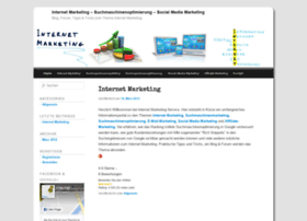 internet-marketing-service.eu
