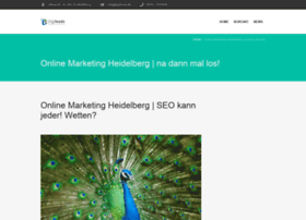 internet-marketing-site.de