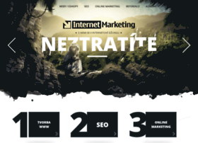 internet-marketing-sro.cz