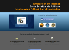 internet-marketing-tipps.info