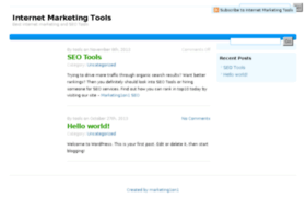 internet-marketing-tools-best.org