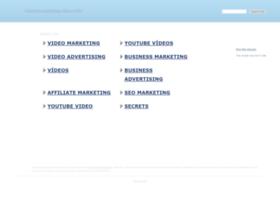 internet-marketing-videos.info