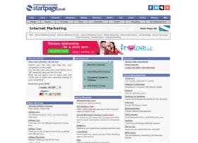 internet-marketing.page.co.uk