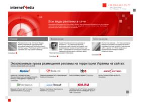 internet-media.com.ua
