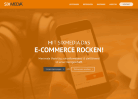 internet-medien-service.de