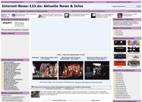 internet-news-123.de