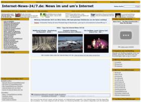 internet-news-247.de