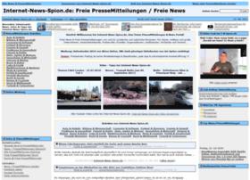 internet-news-spion.de