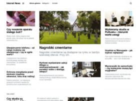 internet-news.com.pl