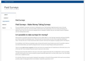 internet-paid-surveys.com