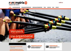 internet-panel.nl