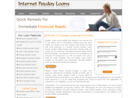 internet-payday-loans.net