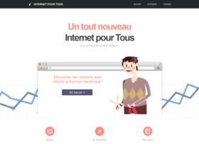 internet-pour-tous.fr