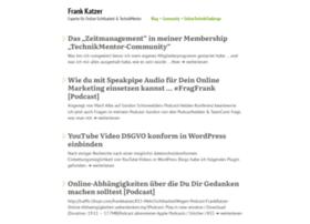 internet-praxistipps.de