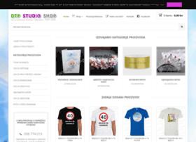 internet-prodaja.com