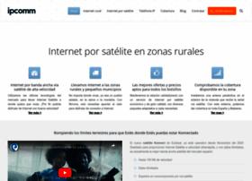 internet-satelite.eu
