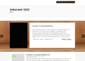 internet-seo-blog.de