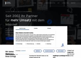 internet-sl.de