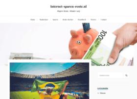 internet-sparen-rente.nl