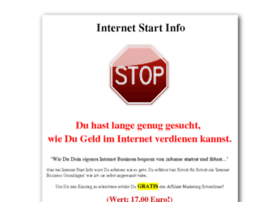internet-start.info