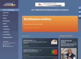 internet-taubenschlag.de