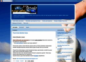 internet-teknolojileri.blogspot.com
