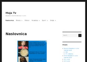 internet-televizija.info