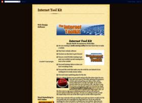 internet-tool-kit.blogspot.com
