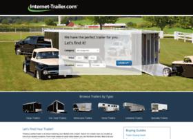 internet-trailer.com