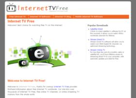 internet-tv-free.com