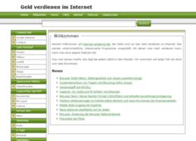 internet-verdienst.net