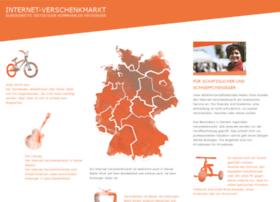 internet-verschenkmarkt.de