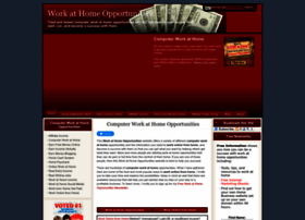 internet-work-at-home-opportunity.com