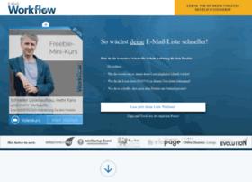 internet-workflow.de