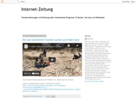 internet-zeitung.blogspot.com