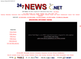 internet.247news.net