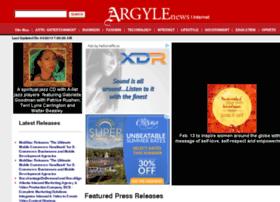 internet.argylenews.com