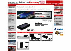 internet.ch