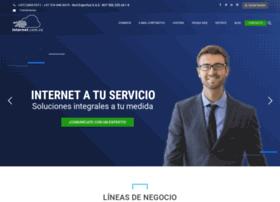 internet.com.co