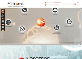 internet.com.mx