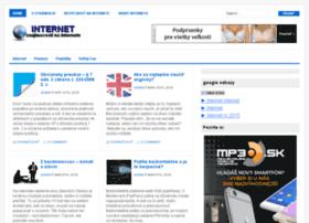 internet.jagun.net