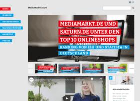internet.media-saturn.com