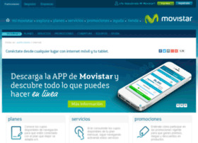 internet.movistar.com.ve