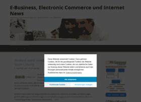 internet.pr-gateway.de
