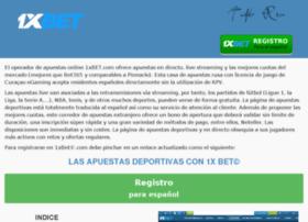 internet.teoriza.es