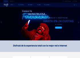 internet.tigo.com.py