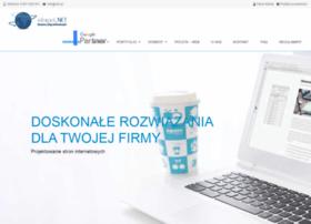internet.waw.pl
